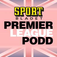 Sportbladets Premier League-podd podcast