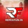 RF artwork