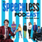 The Speechless Podcast with Zach Anner