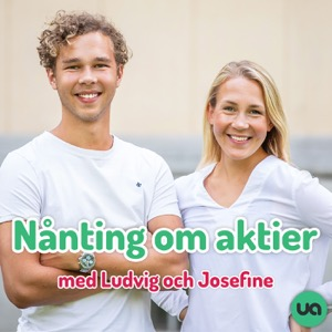 Nånting Om Aktier