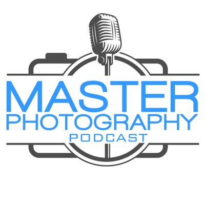 Master Photography:Master Photography Team