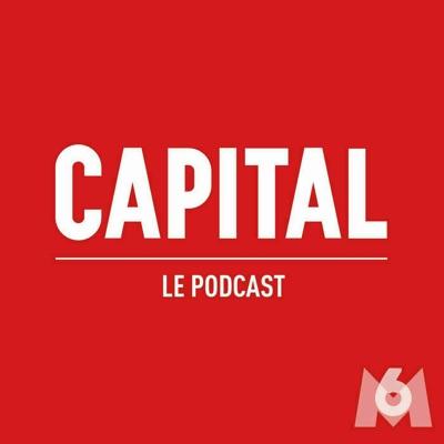 Capital:RTL
