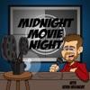 Midnight Movie Night artwork