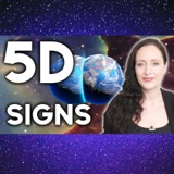 14 Signs You're Moving Into 5D