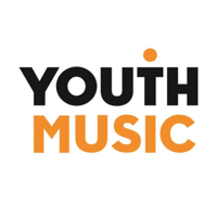 Youth Music Podcast podcast
