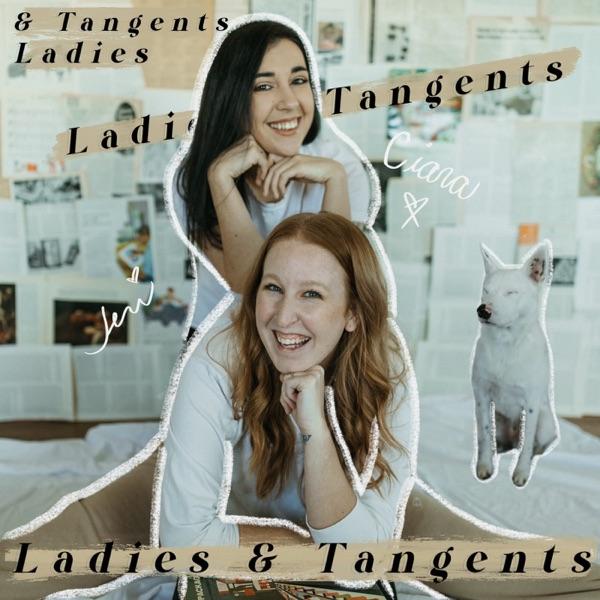 Ladies & Tangents image