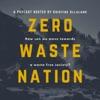 Zero Waste Nation artwork