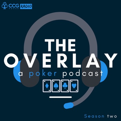 Episode 19: The one with Pat the Nit the part time poker pro