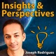 Insights & Perspectives
