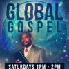 Global Gospel artwork