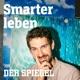 Smarter leben – Der Ideen-Podcast