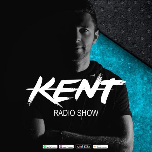 Kent Radio Show