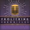 Frolicking Chronicles artwork