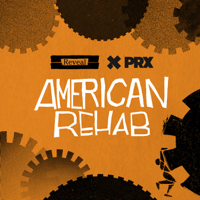 American Rehab Chapter 1: A Desperate Call