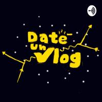 Date Un Vlog 🔬🔭⚡