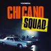Chicano Squad artwork