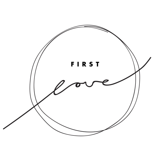 First Love Movement