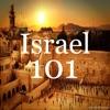 Israel101 artwork