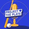 The Just Baseball Show artwork