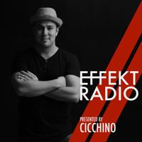 Effekt Radio podcast