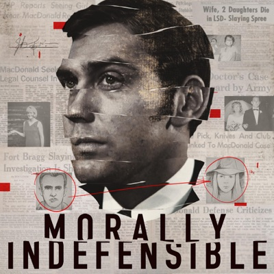 Morally Indefensible:Truth Media