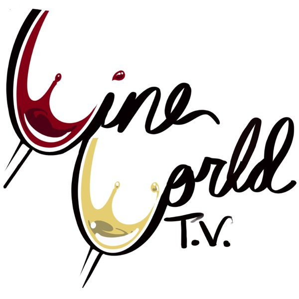 Wine World TV