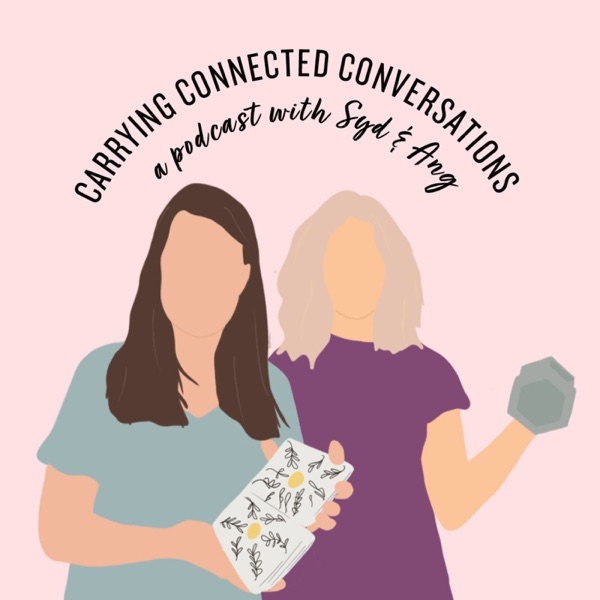 Carrying Connected Conversations