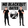 No Blackout Dates artwork
