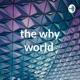 社會騙局 the why world 妄想世界(廣東話)