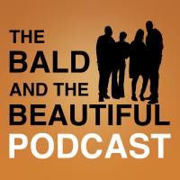 The Bald & The Beautiful