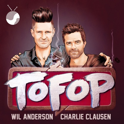 TOFOP:Planet Broadcasting