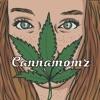 Cannamomz artwork