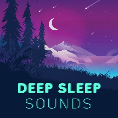 Deep Sleep Sounds:Slumber Group