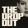 The Dropout - ABC News