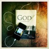 GOD: An Autobiography, As Told to a Philosopher - The Podcast  artwork