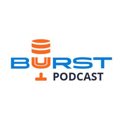 Talkin' Buurst Data