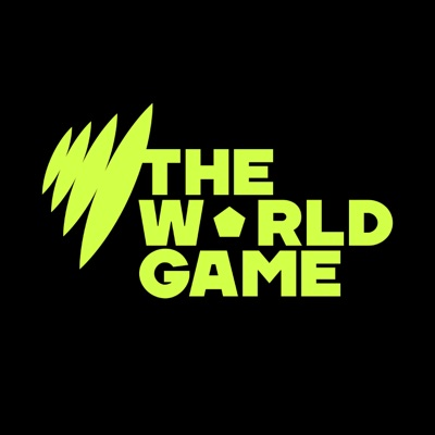 SBS The World Game:SBS The World Game