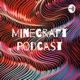 Minecraft Podcast Spezial