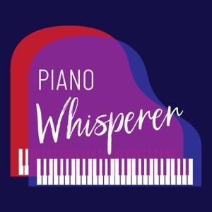 Piano Whisperer