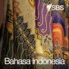 SBS Indonesian - SBS Bahasa Indonesia