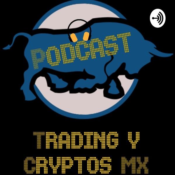 Trading y Cryptos Mx