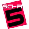 Sci-Fi 5 artwork