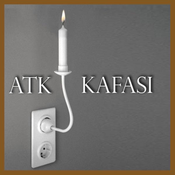 ATK KAFASI