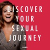 Discover Your Sexual Journey artwork
