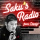 Saku's Radio from Chicago