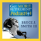 Get More Retirement Podcast