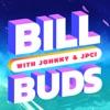 Billbuds artwork