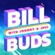 Billbuds
