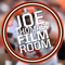 Joe Thomas' Film Room