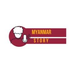 myanmarstory